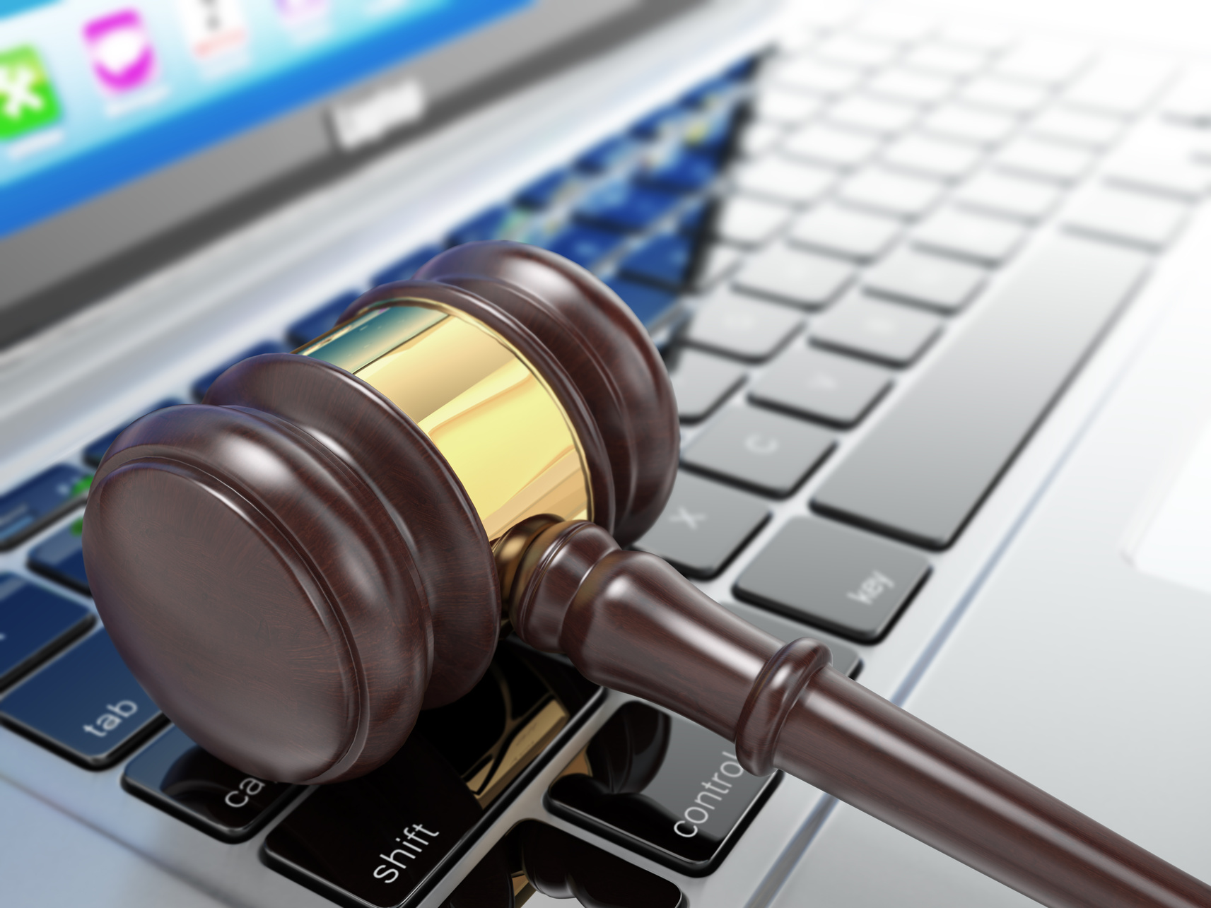 Цифровые сервисы нотариата – звено правовой защиты населения