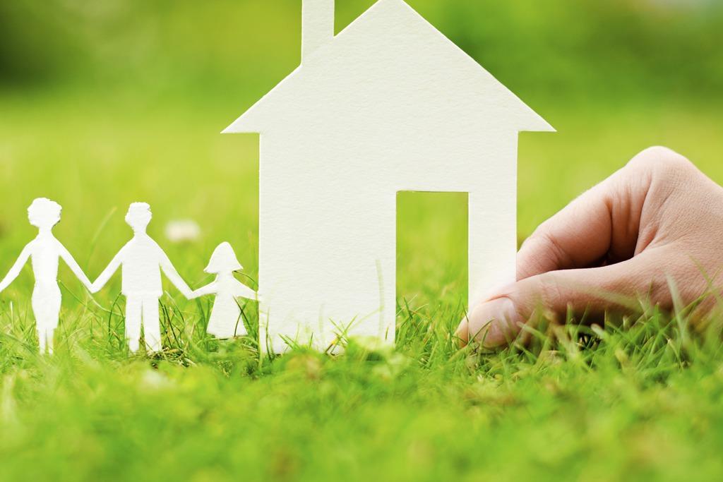 Можно ли потратить материнский капитал на уже имеющуюся ипотеку?