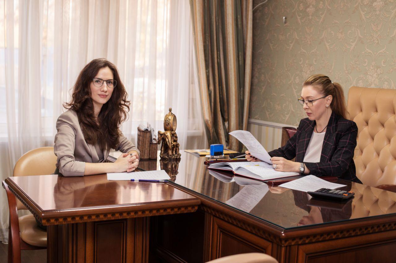 В России появилось первое удостоверенное нотариусом медиативное соглашение