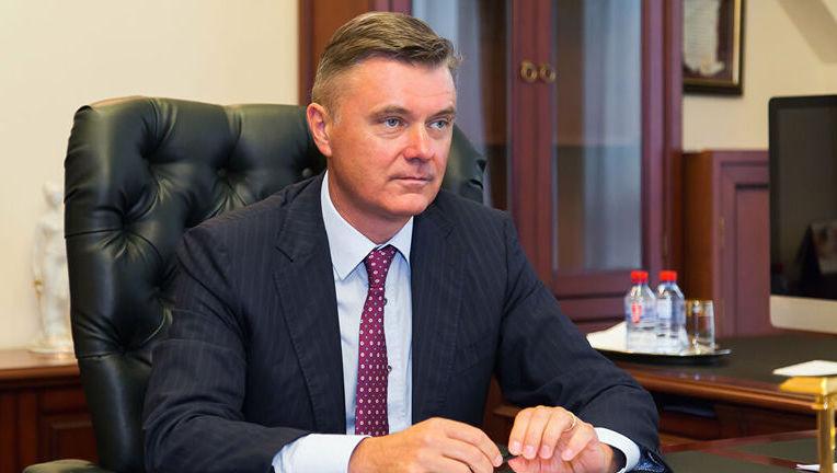 Президент ФНП Корсик избран в Совет Международного союза нотариата